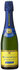 Heidsieck & Co. Monopole Blue Top Brut NV 37.5cl