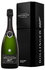 Bollinger SPECTRE Limited Edition 75cl