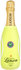 Lanson Black Label Brut NV 37.5cl - Wimbledon Tennis Neoprene