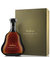 Hennessy Paradis 70cl in Hennessy Box