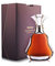 Hennessy Paradis Imperial 70cl in Hennessy Box