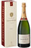 Laurent-Perrier Brut NV Magnum (1.5 ltr) in L-P Box