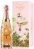 Perrier-Jouet Belle Epoque Rose 2005 75cl by Vik Muniz