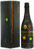 Taittinger Collection Sow 2002 75cl