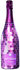 Taittinger Nocturne Sec NV 75cl - Mosaic Bottle
