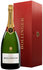 Bollinger Special Cuvee NV Jeroboam (3 ltr) in Red Wood Box