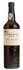 Fonseca 20 Year Old Tawny Port 6 x 75cl