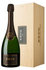 Krug Vintage 1996 75cl in Wood Box