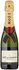 Moet & Chandon Brut NV 37.5cl