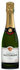 Taittinger Brut Reserve NV 37.5cl