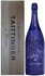 Taittinger Nocturne Sec NV Jeroboam (3 ltr) - City Lights