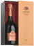 Taittinger Comtes de Champagne Rose 2004 75cl in Wood Box